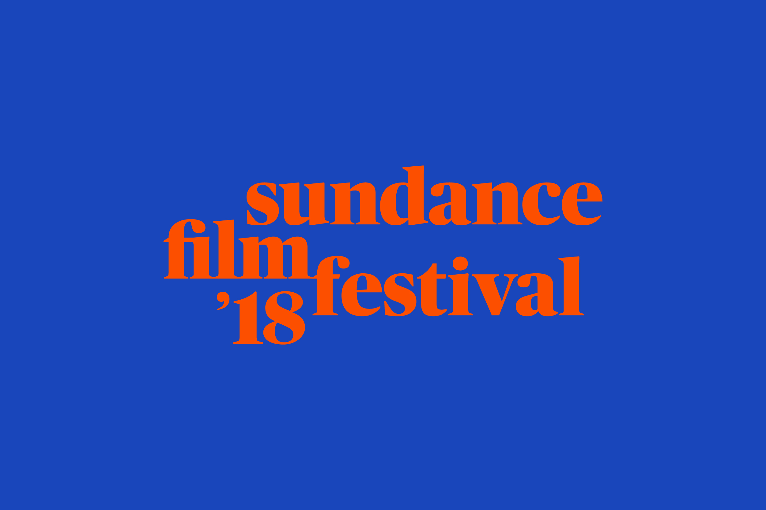 The Happy Prince will premiere at the 2018 Sundance Film Festival
