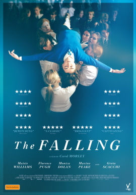 The Falling NZ